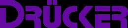 Drücker Steuerungssysteme GmbH Logo